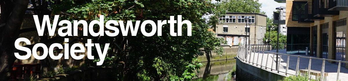 Wandsworth Society